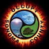 Occupy Sonoma County
