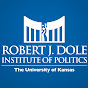 The Dole Institute of Politics