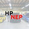 HP / NEP