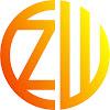 Crypto World Zug Association