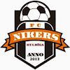 FC Nikers