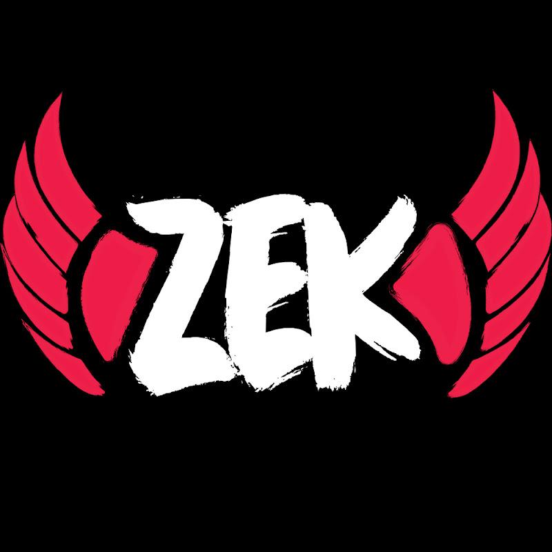 Zexyzek