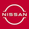 Nissan Vietnam