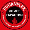 FuranFlexRussia