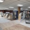 K&S Wholesale Tile