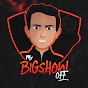 MrBigShowOff