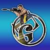 FREAK GaMeR GTA