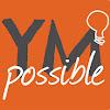 YMpossible - Creatief Denken