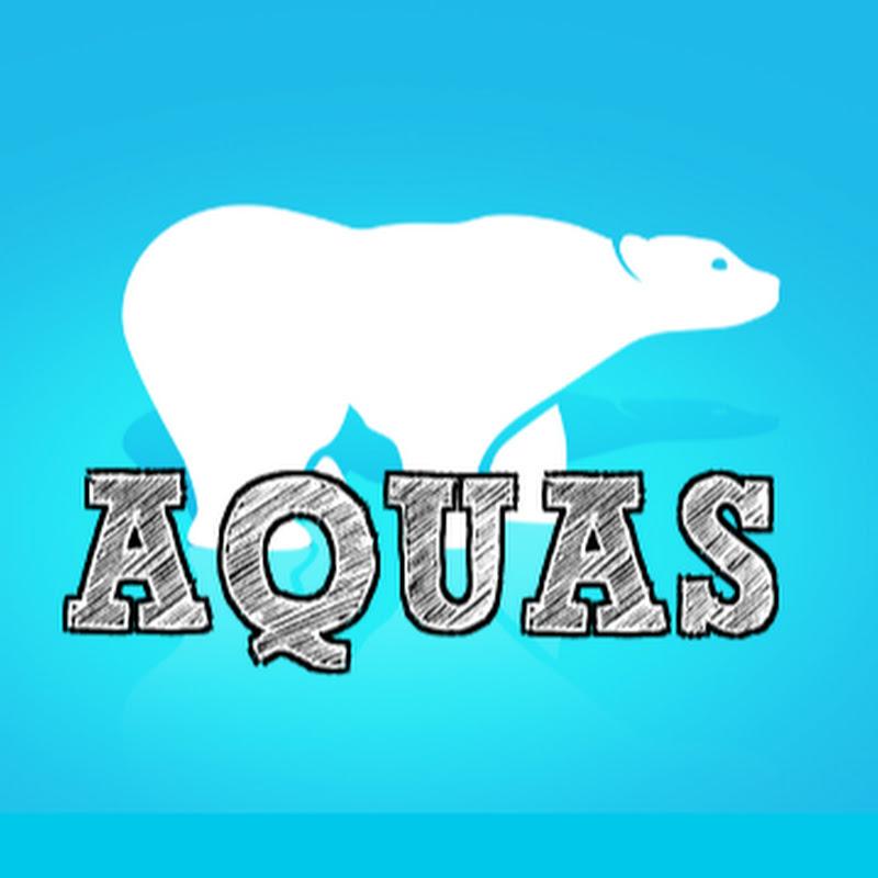 Aquas (TheOnlyWalri)