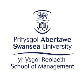 Swansea School of Management