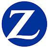 Zurich Insider