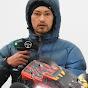 Riaan's RC Videos
