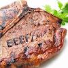 BeefBar Odessa