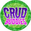 CHUD Buddies