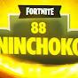 NINCHOKO88
