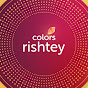 Rishtey TV