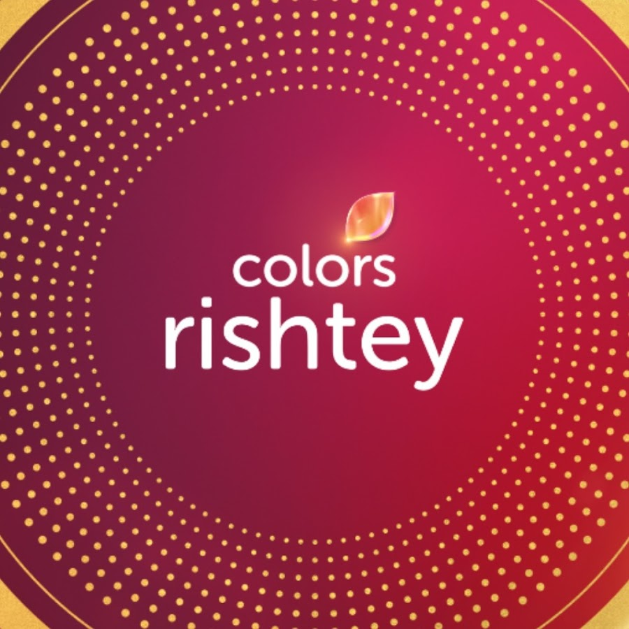 Colors Rishtey - YouTube