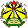 TVIndokistan