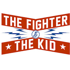 The Fighter and The Kid Net Worth
