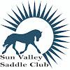 SunValleySaddleClub