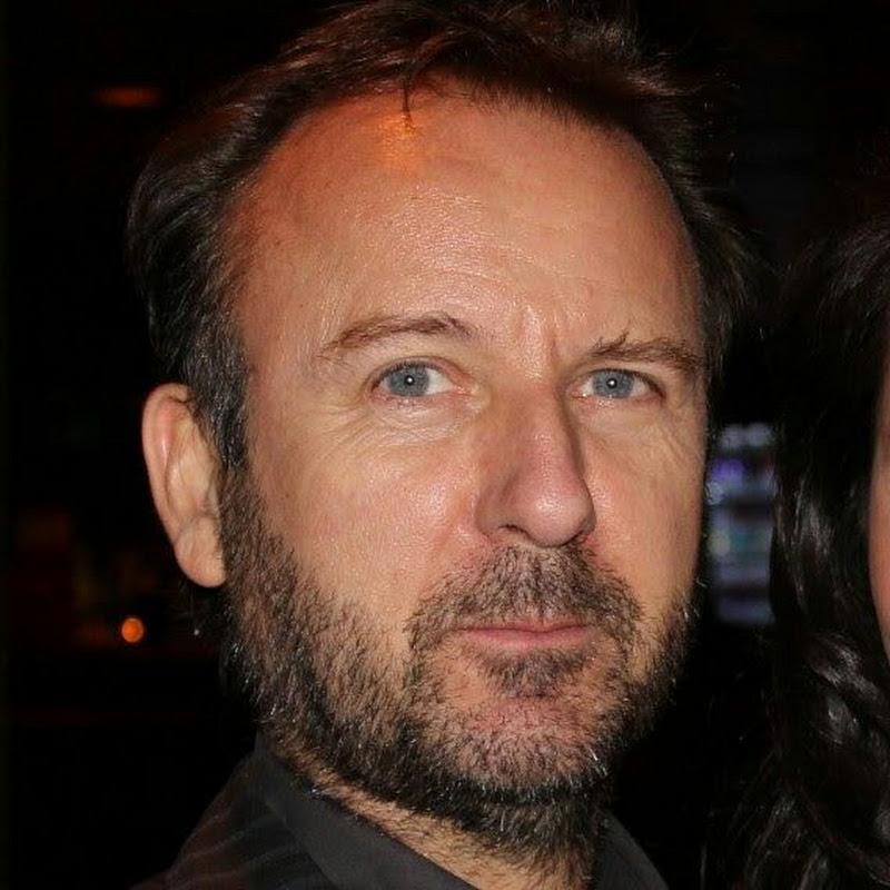 Jeremy Green