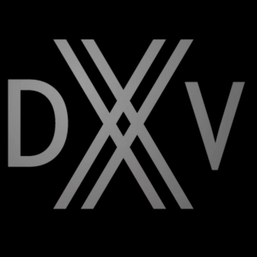 Dxv Youtube