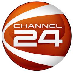 Channel 24 Youtube Net Worth