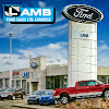 Lamb Ford Sales