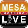 MesaMorningLive