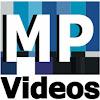 MP Videos