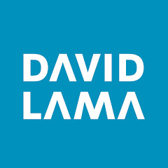 David Lama Net Worth - How Much does David Lama Make? - F