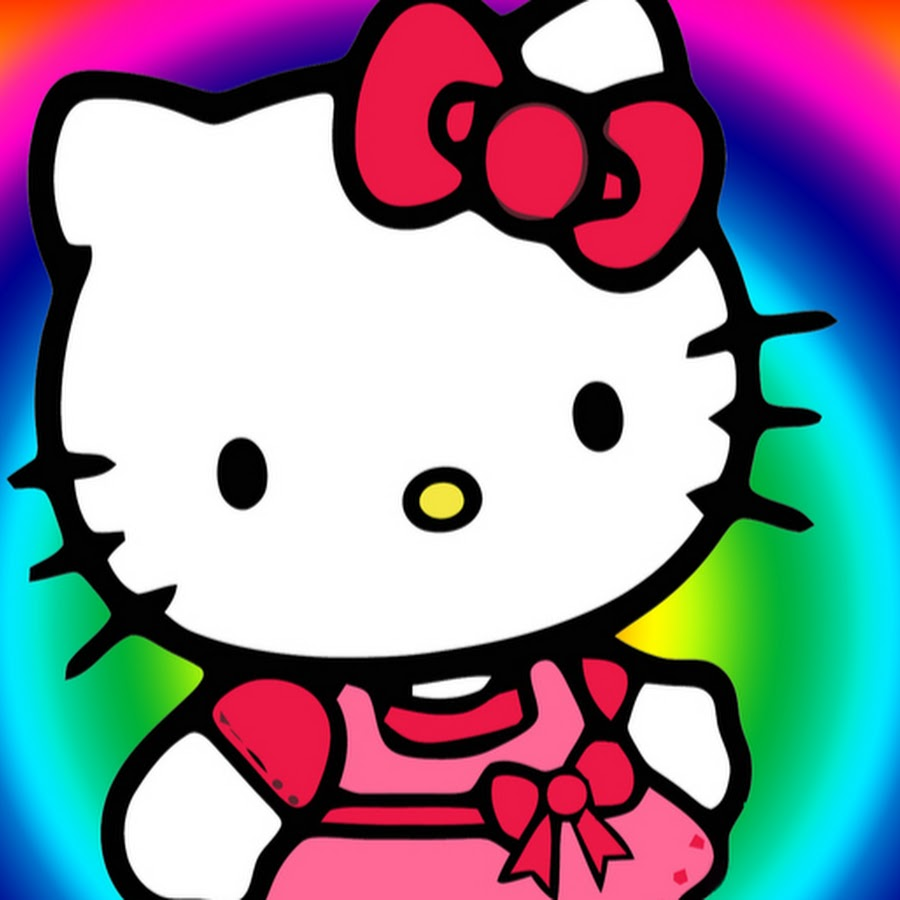 firsf-hello-kitty-fetish-female