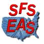 SFS EAS