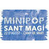Minipop Tarragona