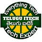 Telugu ITech