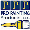 propaintingproducts