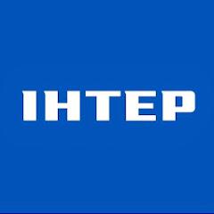 Телеканал Интер (Inter TV channel)
