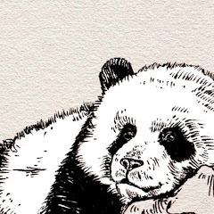 Panda Boo