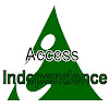 Access Independence, Inc.