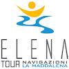 Elena Tour Navigazioni - Escursioni in barca La Maddalena - Noleggio barche