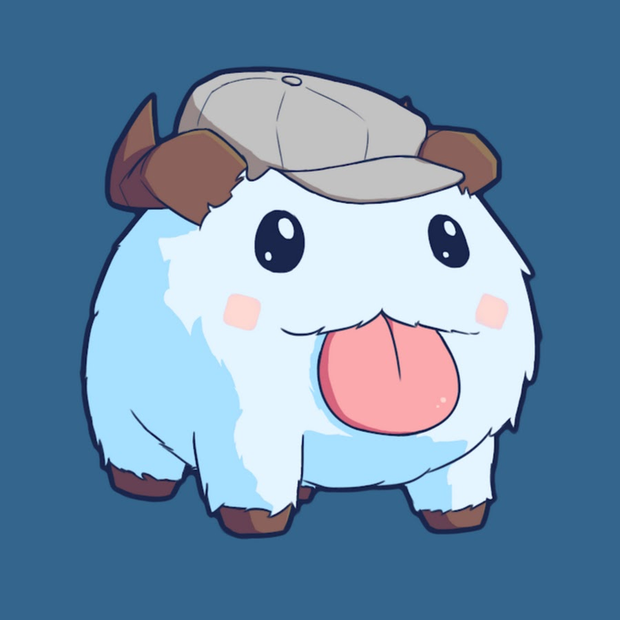 Poro movie