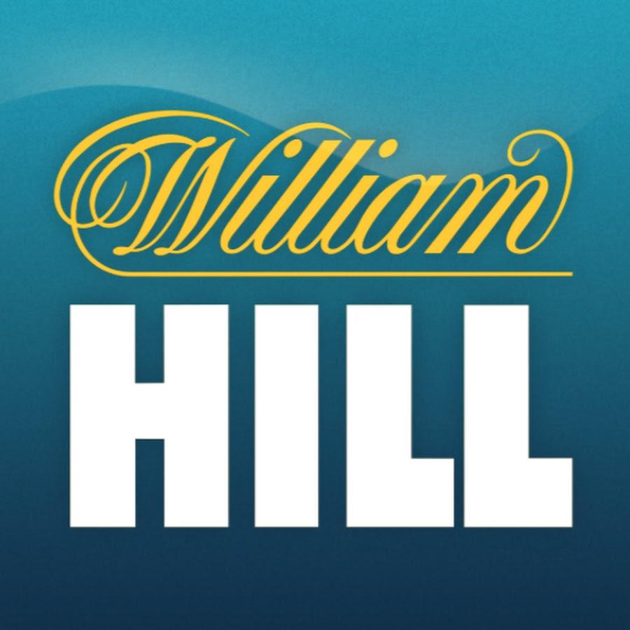 официальный сайт william hill uk