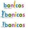 Bonicos