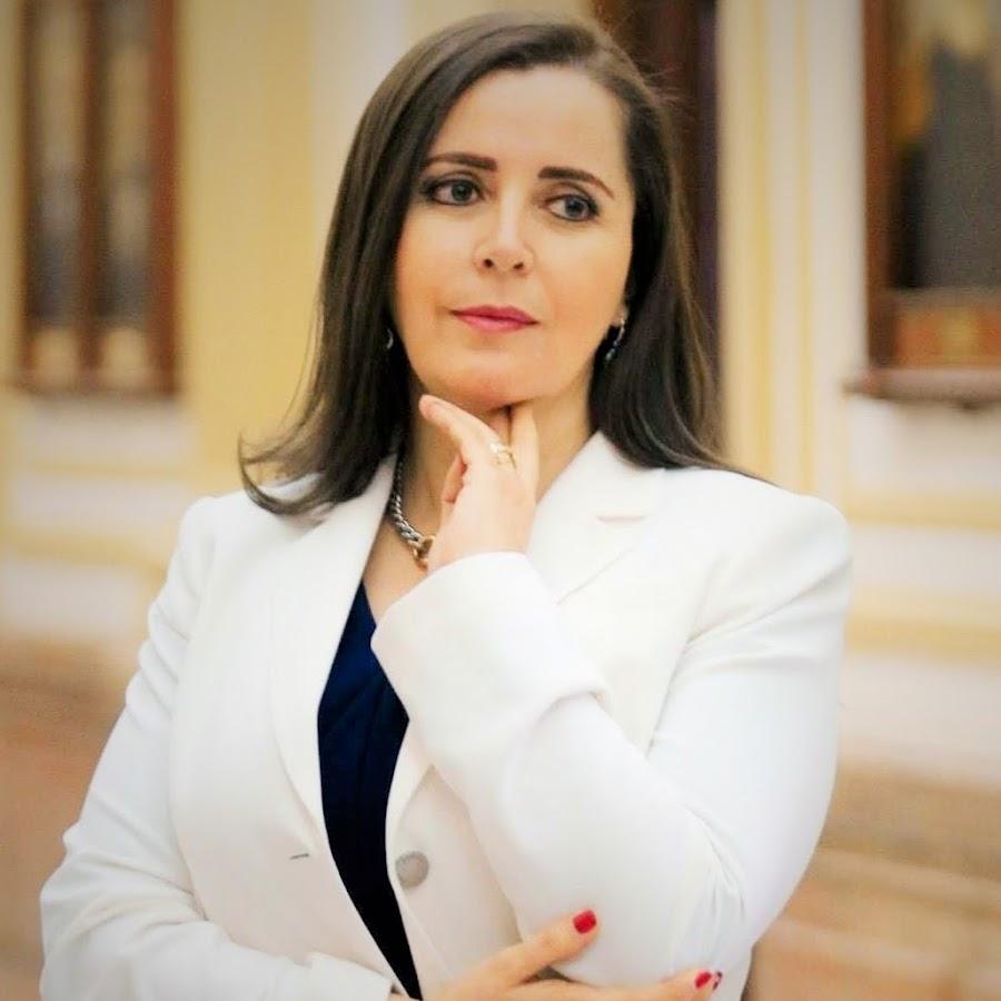 Resultado de imagen para Rosa María Bartra