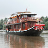 LeCochinchine Cruises - Du Thuyền Mekong