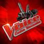 The Voice Česko Slovensko SK