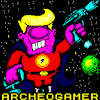 Archeogamer