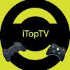 iTopTV