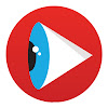 TubeReach - La 1ère agence Pure Player YouTube