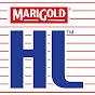 MARIGOLD HL